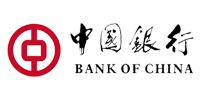 【奥玛尼客户】中国银行