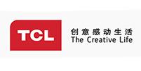 【奥玛尼客户】TCL35周年