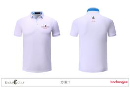 定制高尔夫polo衫、帽子+高端定制logo+生产厂家、全场包邮